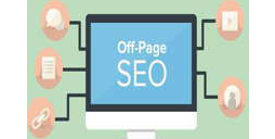 Photo of Off Page SEO