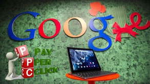 Photo of Pay Per Click (PPC)